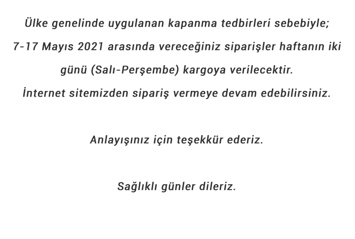 ayni-gun-kargo