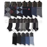 Kampanyalı Erkek Çorap Paketi (360 Çift)